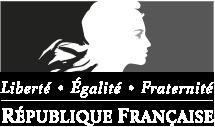 Logo Minister